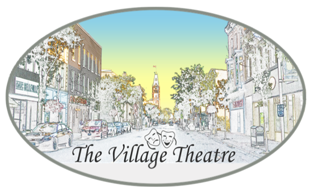 The Village Theatre - Belleville's Newest Community Theatre